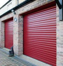 Garage Doors Whitby