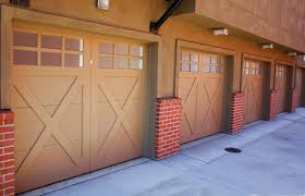 Garage Door Service Whitby