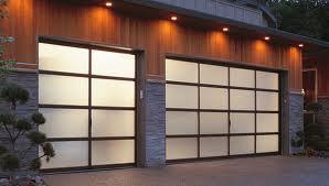Electric Garage Door Whitby