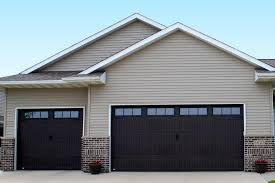 Residential Garage Doors Repair Whitby